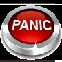 Porn Video Orgasm Panic Button