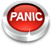 Orgasm.com Panic Button