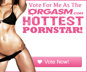 Orgasm Girl Contest